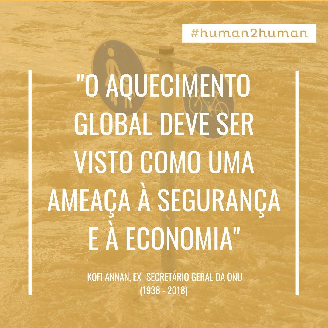 #Kofiannan Latest News Trends Updates Images - human2human_br