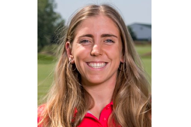 A champion Iowa State golfer was killed on a golf course in what police called a random act of violence: https://t.co/5yzDRk4gNB