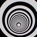 Twilight Zone Twitter Photo