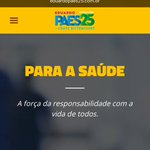 #DebateSBTRio Twitter Photo
