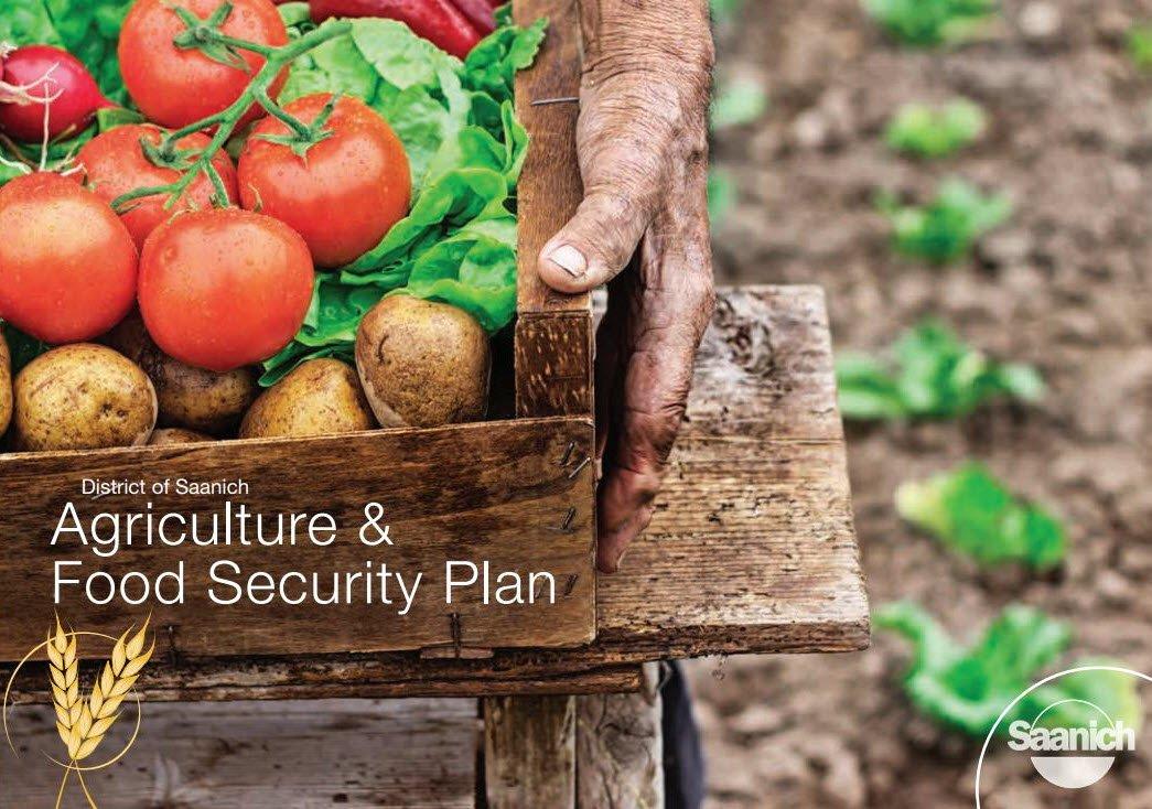 local food security expert - 1045×734