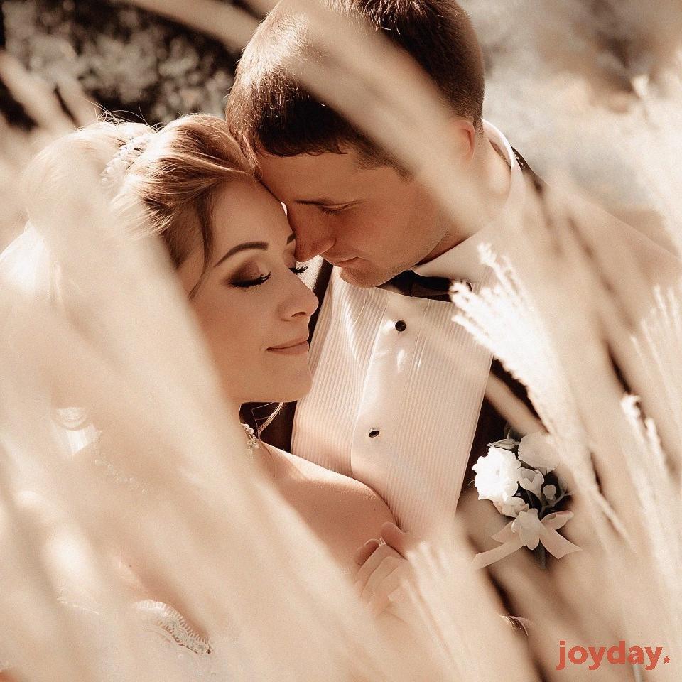 Свадебные фото углич таким