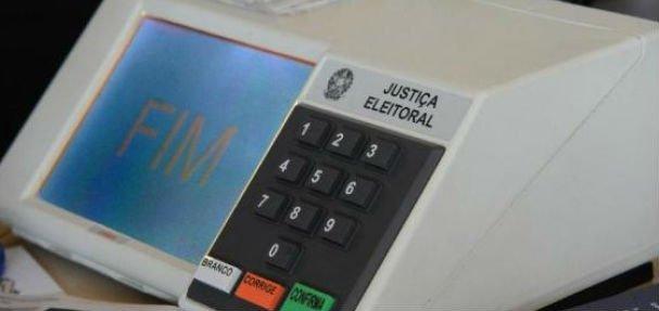 Ibope: Skaf tem 24% e Doria, 23% na disputa ao governo de São Paulo https://t.co/Aod8TfGtoH