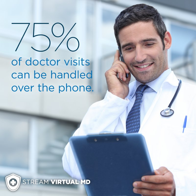 Stream Energy Phone Number >> Stream Energy On Twitter Stream Virtual Md Delivers The Care You