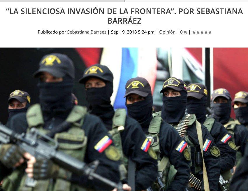 """Maduro: """"¡El Imperialismo quiere matarme!"""" DnfgufxX0AAUrqI"""