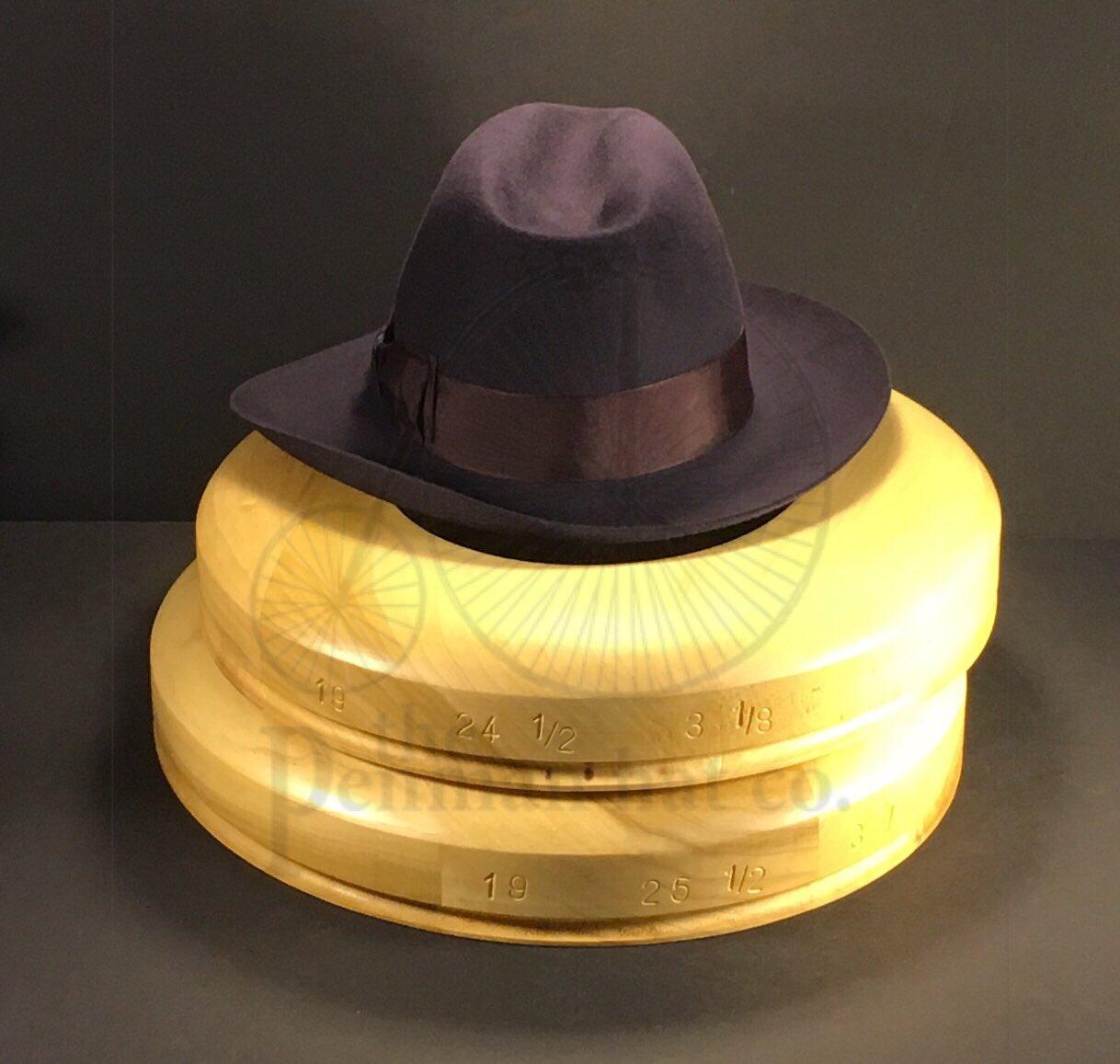 9186bc5b6 Penman Hat Company on Twitter: