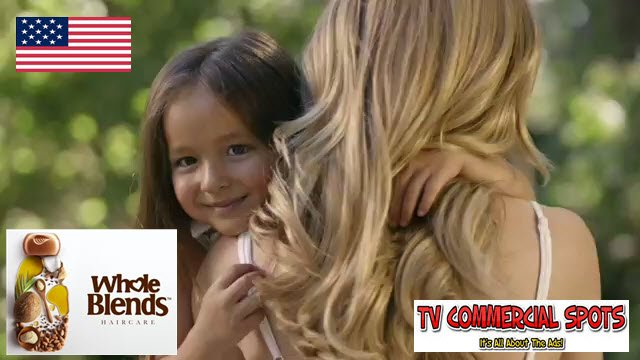 TV Commercial Spots on Twitter: