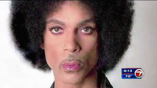 Thousands of fans request grand jury probe of Prince's death https://t.co/USazBWf1Nc