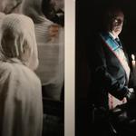 Un panorama des communautés religieuses et spirituelles dans le canton de Vaud: brève présentation de l'exposition qui vient d'ouvrir ses portes à Lausanne https://t.co/ZnAXECyGRZ #Vaud #communautésreligieuses #religions @CIC_Geneve