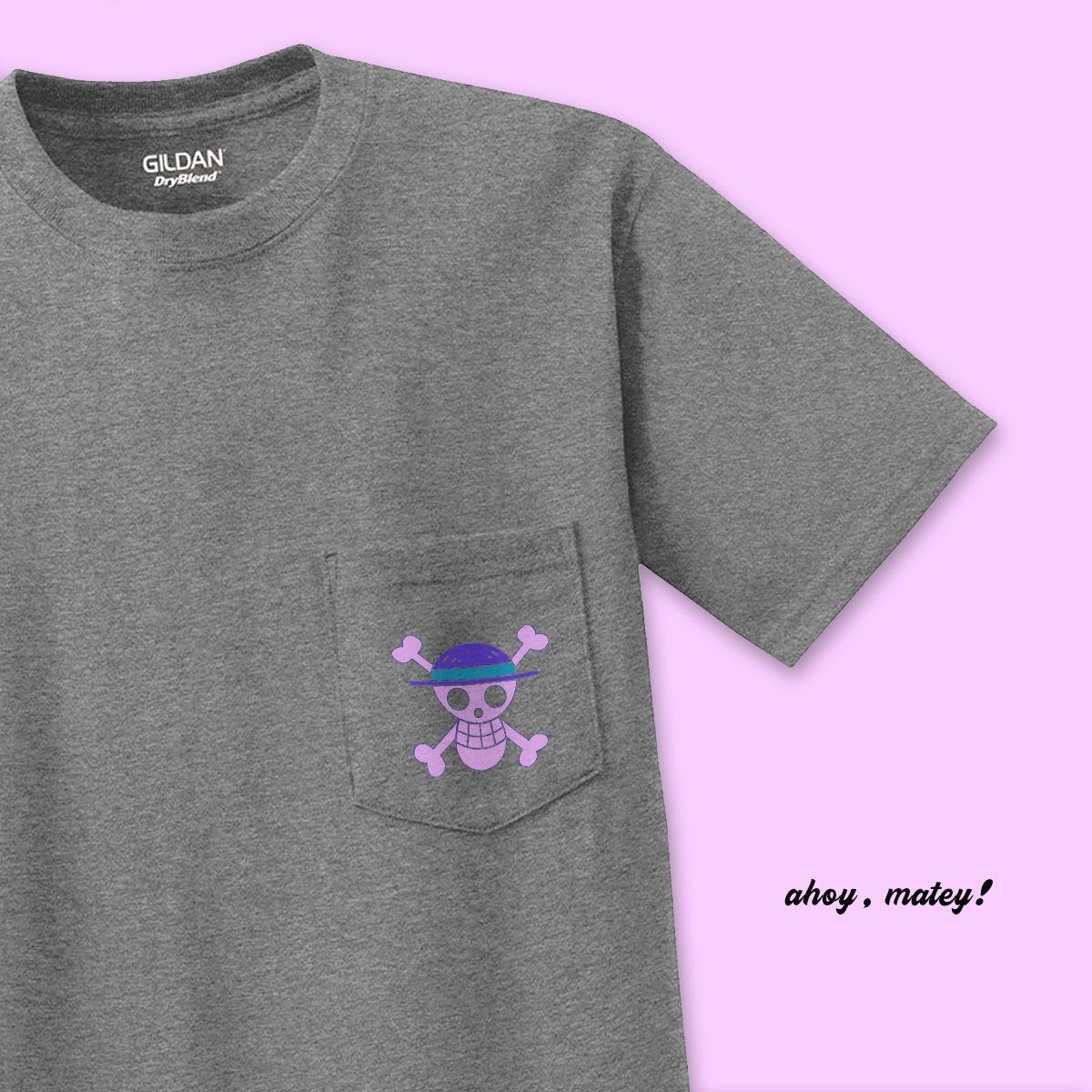 T Shirt Elephant Ahoy Matey Its Talk Like A