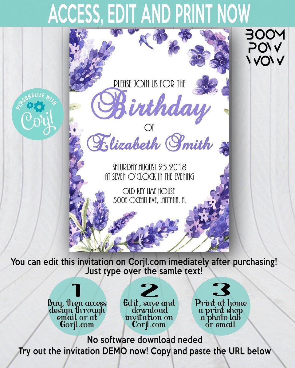 birthdayinvite photos and hastag