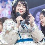 #CherprangBNK48 Twitter Photo