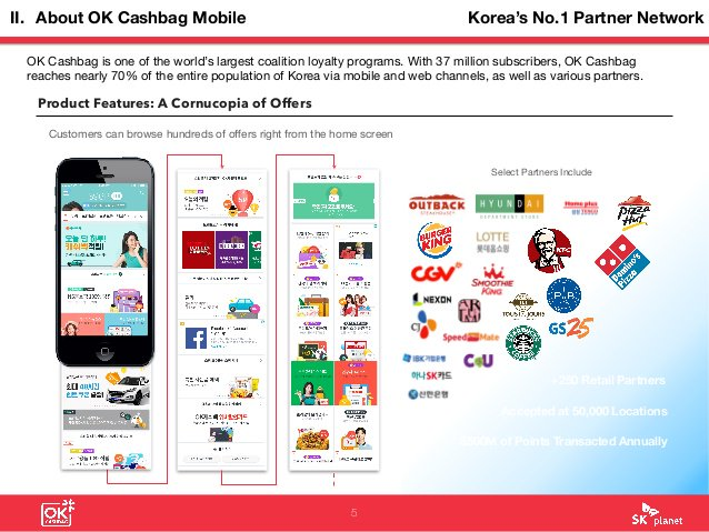 $ICX is expanding their business and partnerships. @helloiconworld ICON ICX will lead the way in the South Korean Blockchainindustry, a country which wants to be the nr.1 in worlduse technology adoption.