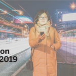 The SAP Innovation Awards are open to customers and partners using any SAP product or technology to drive innovation. Plan to submit! Learn more in the new blog: https://t.co/Mj3oWsxjNT l