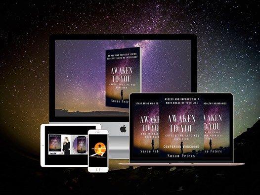 pdf Историческая грамматика русского языка: Пособие для