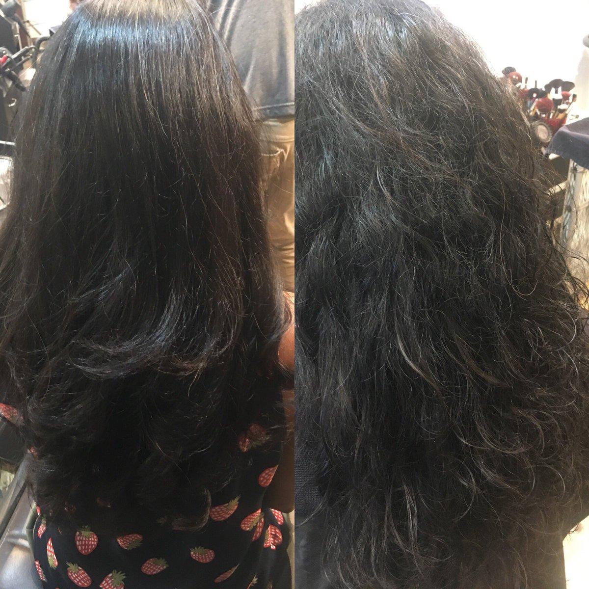 Makarizo Rebonding System Tube Set For Curly Hair Daftar Harga Y2000 Obat Pelurus Rambut Self Straightening Gel Smoothing Bestseller Daniel Lynn Salon Danielynnsalon Magicsleek Smoothingtreatment Nofrizzpictwittercom Ivufxyo7ja
