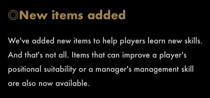 PES 2019 Mobile on Twitter: