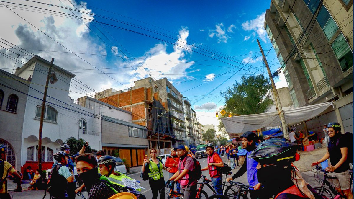 #PorqueSoyMexicano Latest News Trends Updates Images - Biciardillas