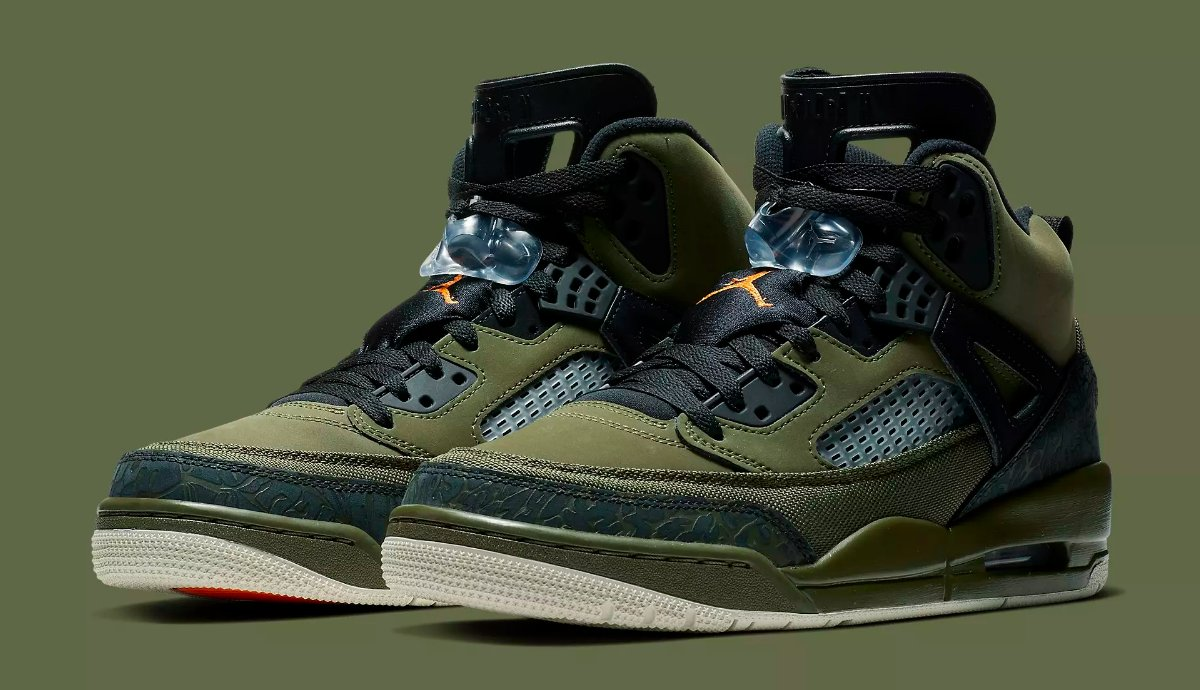 Undefeated-inspired Jordan Spizikes coming soon: trib.al/hQo8tcl