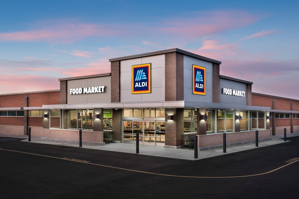 ALDI to offer online grocery delivery #wmc5 >>https://t.co/rMBzXXCayO