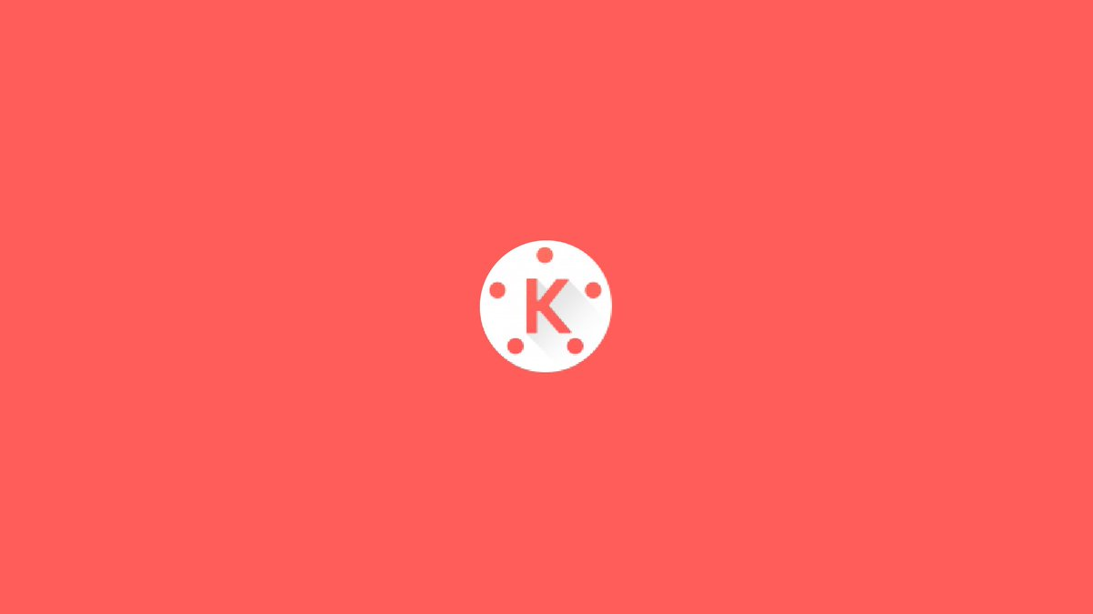 Super_user4K - Android Apps (@super_user4k) | Twitter