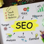 Deciphering search intent: 5 areas to get you started by @krisjonescom https://t.co/D5v1fLhF14