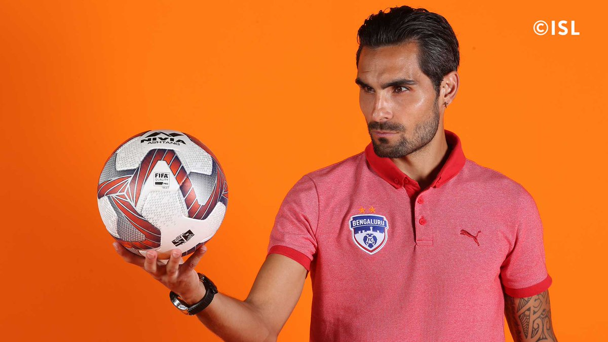 Dnh OvYX4AUJYbs?format=jpg - ISL 2018/19 Team Profile : Bengaluru FC, All You Need To Know About 'The Blues'