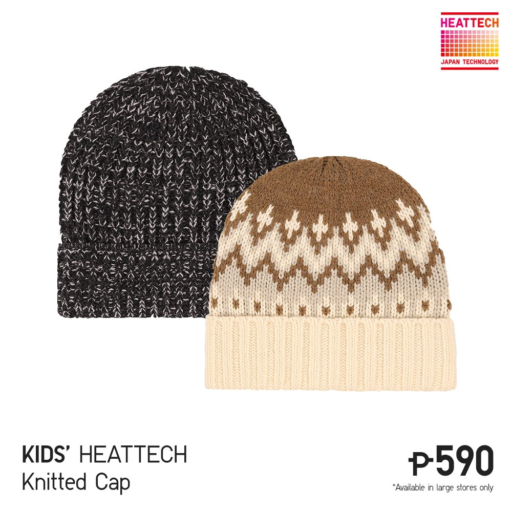 ee9e5f0096e Make sure you get our HEATTECH Travel Essentials to keep you warm and comfy  during your trip! Get your HEATTECH here. Men  https   s.uniqlo.com 2NqYb0K  ...