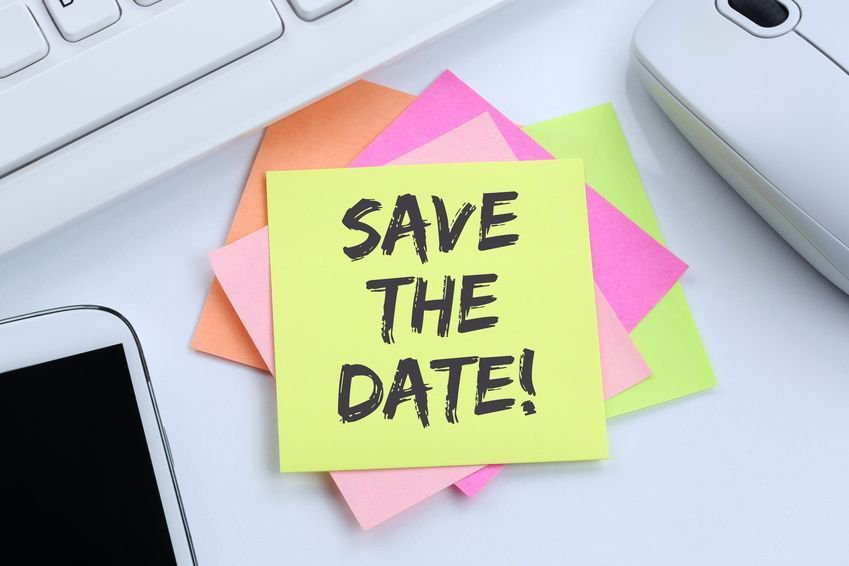 test Twitter Media - Save the date! We'd love you to join us on one – or more – of the many courses that we have coming up over the next few months. See what's scheduled here: https://t.co/x78odZDP4W https://t.co/4eCUq0o4Sm