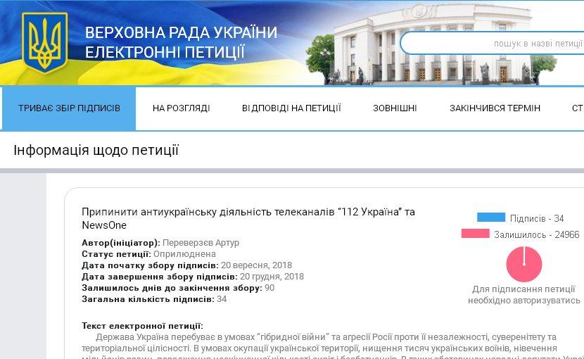 """Угорщина обіцяє """"ще більше загальмувати"""" рух України в ЄС - Цензор.НЕТ 1653"""