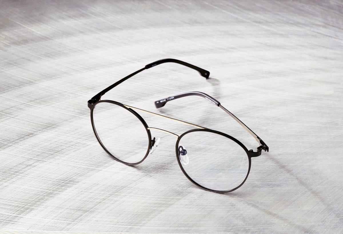 dbf86c84fd3bf1 Découvrez les marques de créateurs en exclusivité chez Optical Center, pour  des lunettes qui allient