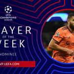 MVP MVP !! Votez pour @NabilFekir !! 👉 https://t.co/29UAmPl3rc