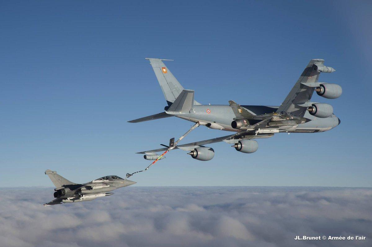 Risultati immagini per french c-135fr