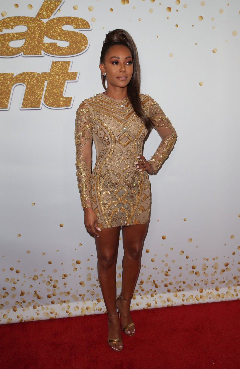 Twitter Melanie Brown nudes (14 foto and video), Ass, Paparazzi, Feet, see through 2018