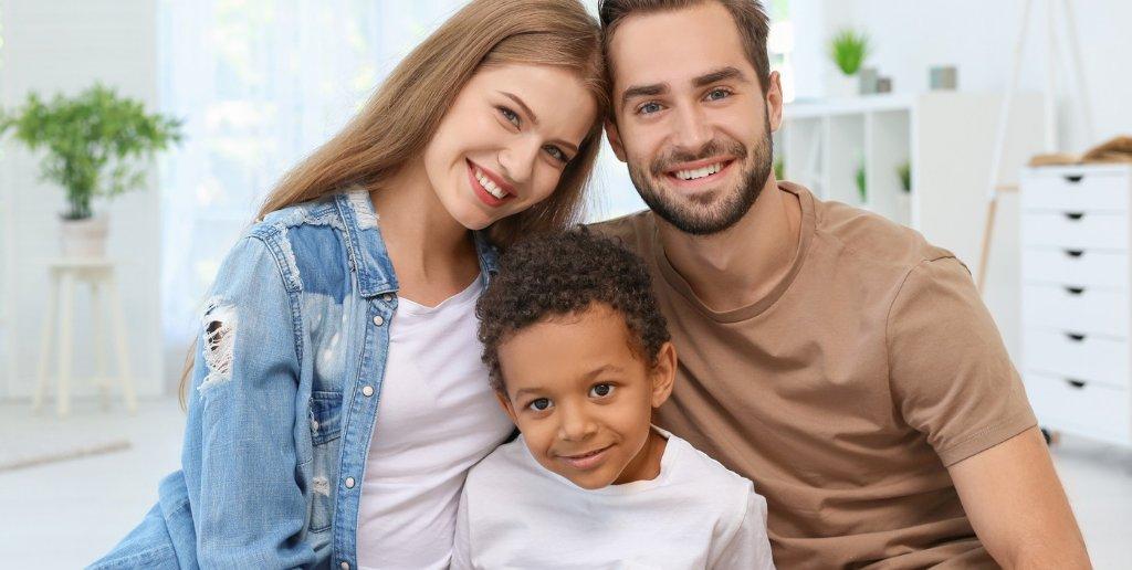 #Congedodimaternità in caso di #adozione e #affidamento: Assenze dal lavoro per maternità: che cosa cambia se i figli sono affidati o adottati e quali sono le tutele previste.  https:// www.money.it/congedo-maternita-adozione-affidamento?utm_source=dlvr.it&utm_medium=twitter  - Ukustom