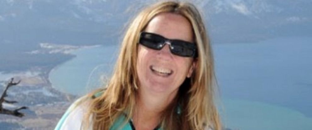 Republican senators to Christine Blasey Ford: Show up Monday or we vote on Brett Kavanaugh https://t.co/Ab9Dx6psuA