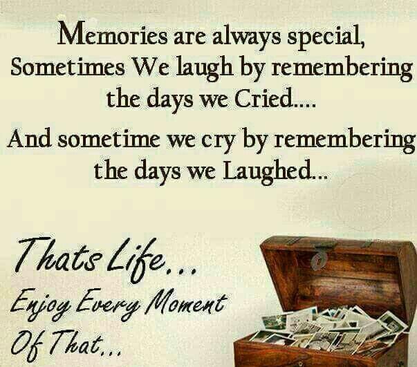 Manoj Sharad Joshi On Twitter Memories Are Always Special