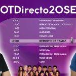 #OTDirecto20SEP Twitter Photo