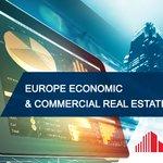 Image for the Tweet beginning: RT @CushWakeUK European economy slowed