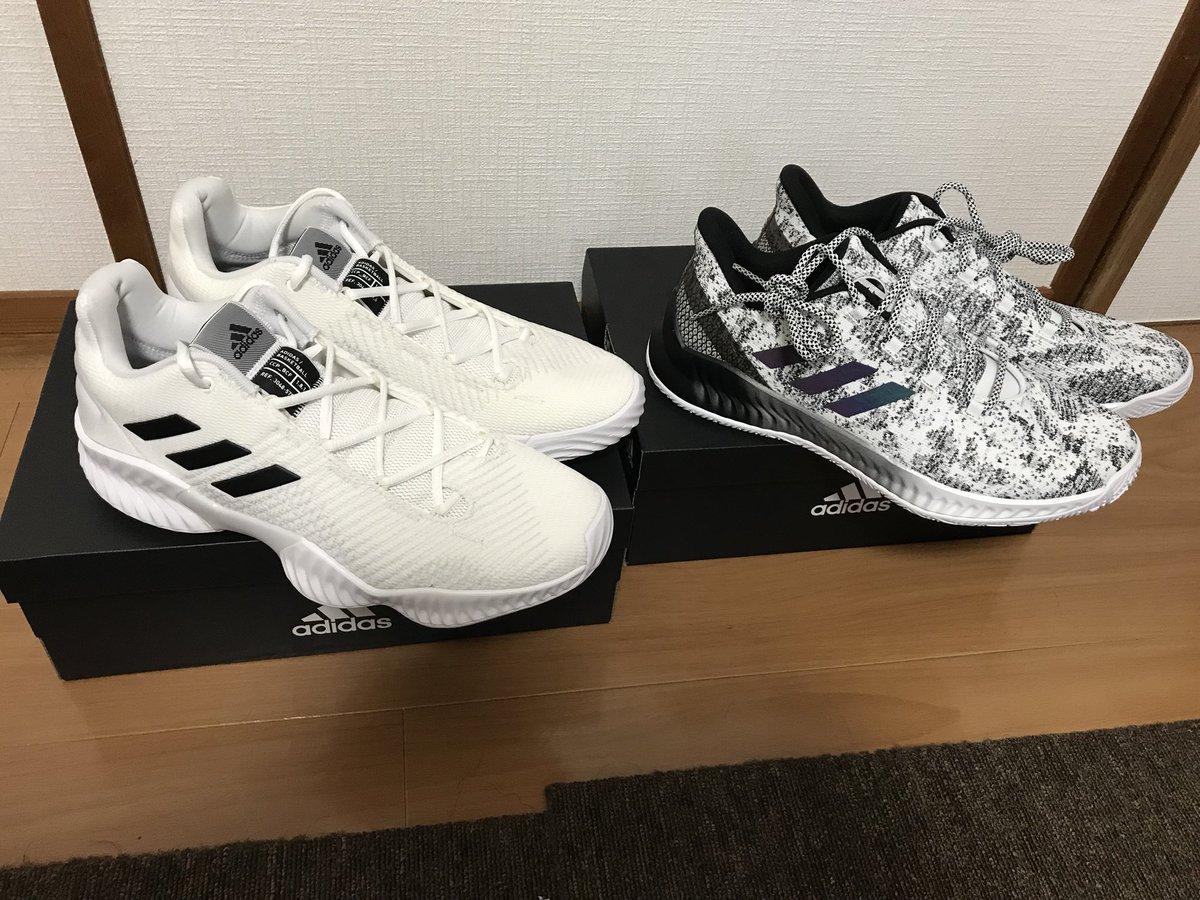 いつもありがとうございます😊! # adidas