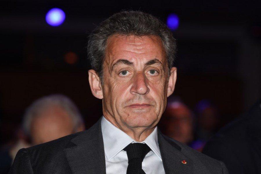 Affaire Bygmalion: Sarkozy fixé sur son sort le 25 octobre https://t.co/70q2dDzLH7