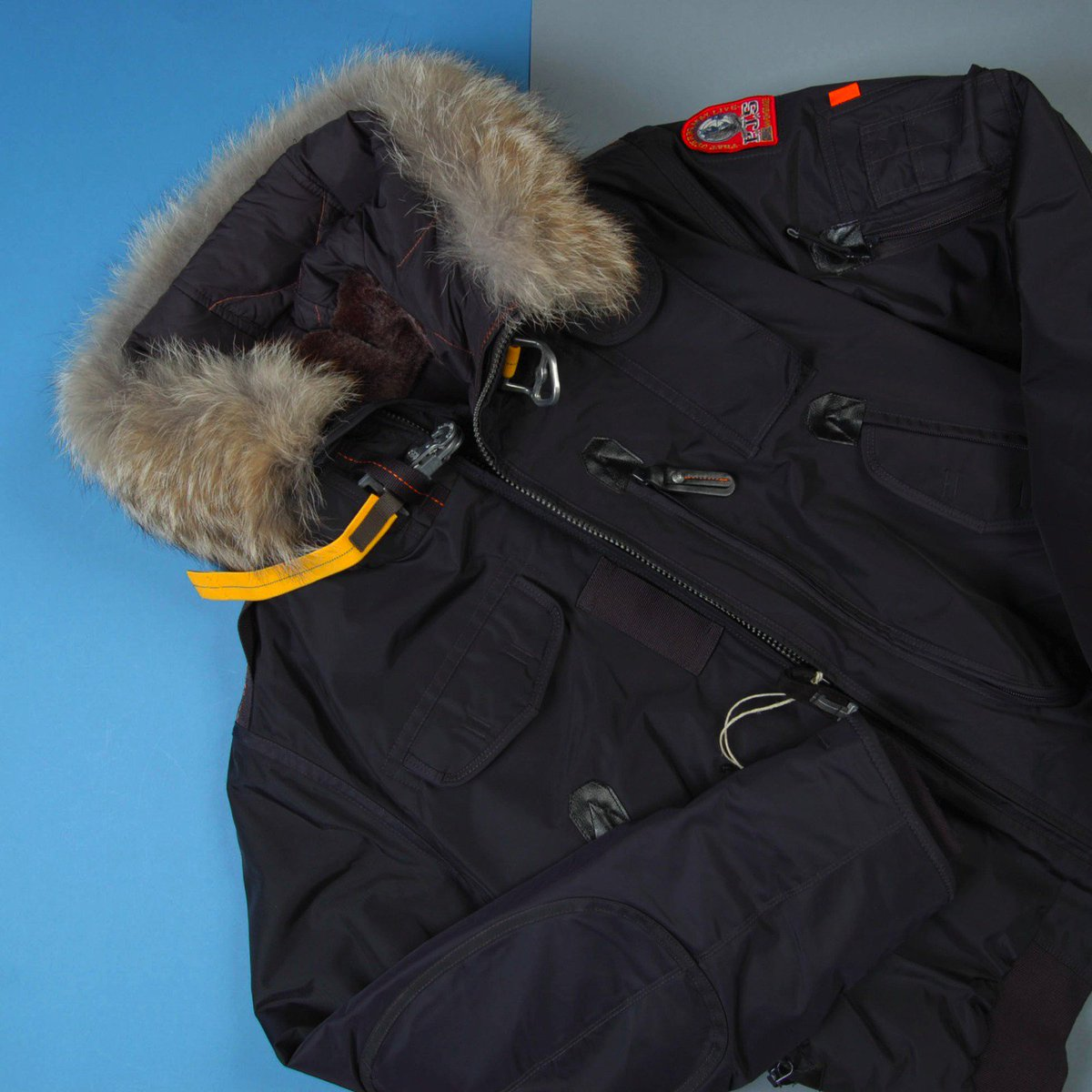 parajumpers eesti
