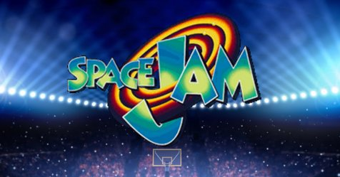 Black Panther director Ryan Coogler to produce Space Jam 2, new image teased https://t.co/0homcau1Vn