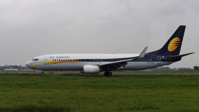 Inde : l'équipage de l'avion oublie de pressuriser la cabine et provoque des saignements chez les passagers  https://t.co/t5ojENqNBp
