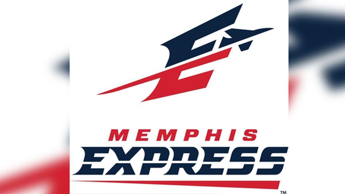 Pro football league @TheAAF unveils Memphis team name, logo https://t.co/cZTkUoUfNV | #wmc5