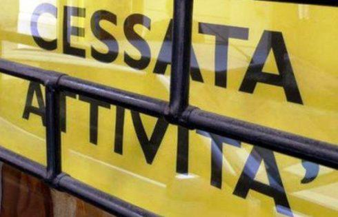 Decreto urgente per le #aziende in #crisi, torna la #Cigs per cessazione #luigidimaio http:// www.gdc.ancitel.it/decreto-urgente-per-le-aziende-in-crisi-torna-la-cigs-per-cessazione/  - Ukustom