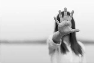 Ancora in lieve aumento (+5%) a Milano la #ViolenzaSessuale e domestica sulle #donne  Al #policlinicomi è attivo un Centro per i problemi della #violenza alle donne e ai #minori https://bit.ly/2NVnYgV#SVSeD  - Ukustom