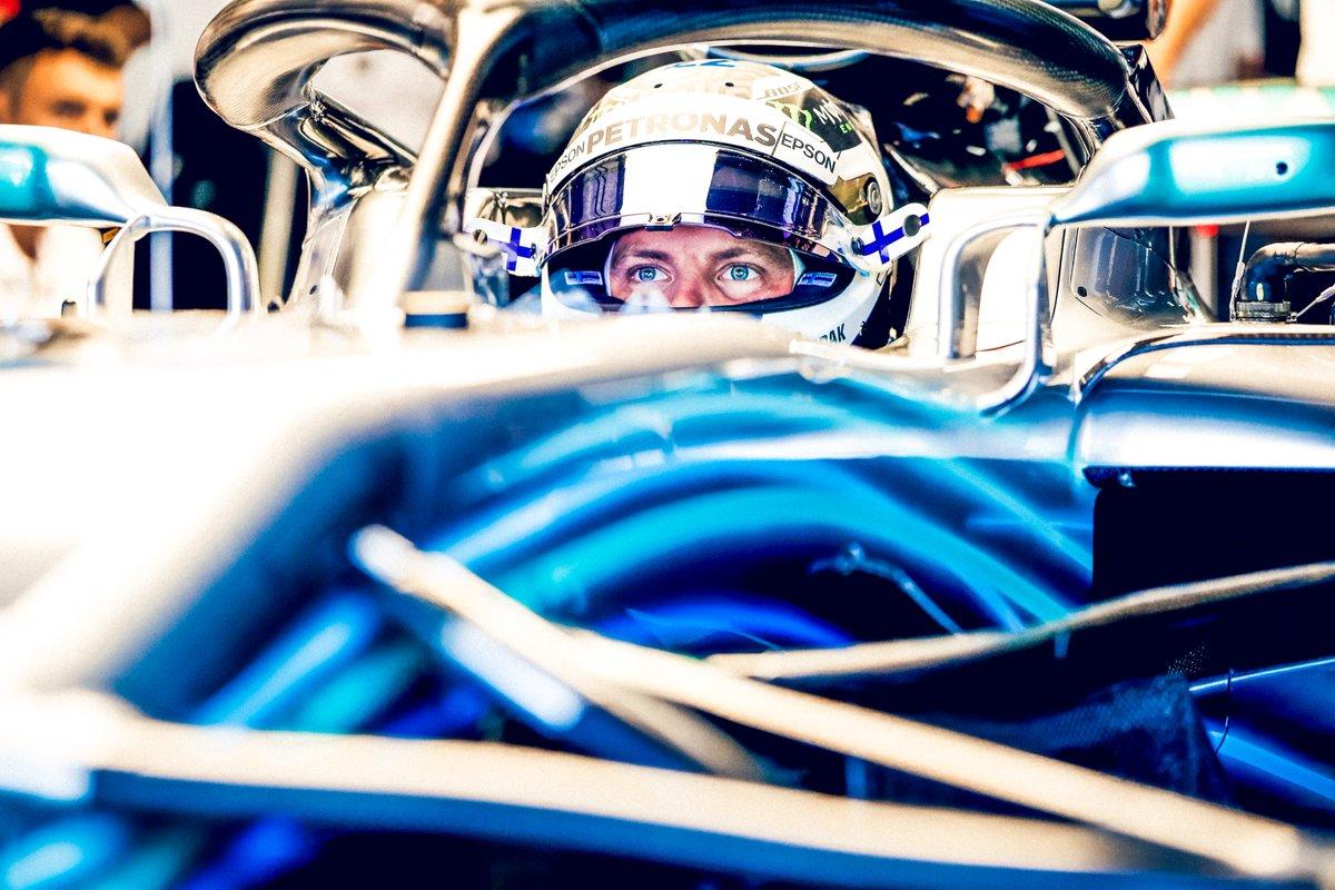 Mercedes-AMG F1 on Twitter: \