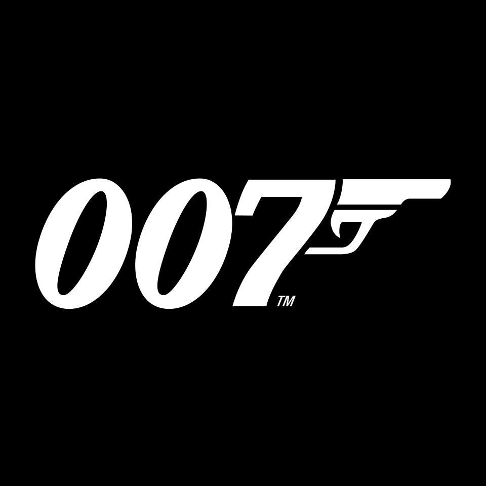 James Bond's photo on Cary Fukunaga