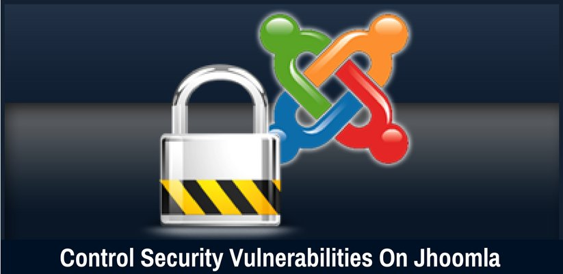 How to Control the Security Vulnerabilities On Joomla and Make Your Website Safe  https:// bit.ly/2MOPpnY      #websitesecurity #joomla #webhosting #joomlawebsite <br>http://pic.twitter.com/lUQokN60vD